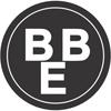 B. B. ENTERPRISE