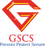 GAJRAJ SECURITY & CONSULTANCY SERVICES