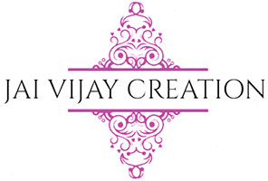JAI VIJAY CREATION