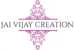 JAI VIJAY CREATION