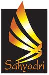 SAHYADRI ENGI-PACK PVT. LTD.