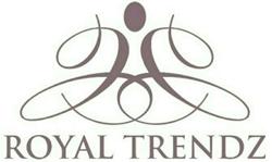 ROYAL TRENDZ