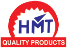 HYDRAULICS MACHINE TOOLS