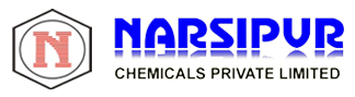 NARSIPUR CHEMICALS PVT. LTD.