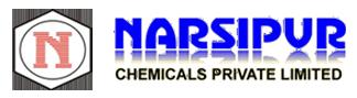 NARSIPUR CHEMICALS PVT. LTD.