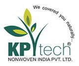 KP TECH NONWOVEN INDIA PVT. LTD.