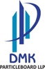 DMK PARTICLEBOARD LLP