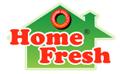 HOME FRESH (INDIA) PVT. LTD.