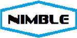 NIMBLE INFOTECH PVT.LTD.