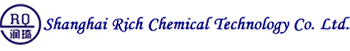 SHANGHAI RICH CHEMICAL TECHNOLOGY CO., LTD.