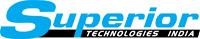 SUPERIOR TECHNOLOGIES INDIA