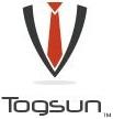 TOGSUN SHIRTS