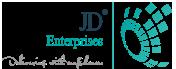 J. D. ENTERPRISES
