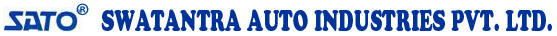 SWATANTRA AUTO INDUSTRIES PVT. LTD.