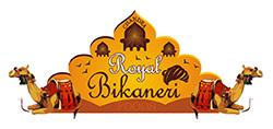 ROYAL BIKANERI FOODS CORPORATION