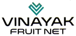 VINAYAK FRUIT NET