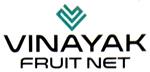 VINAYAK FRUIT NET