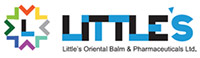 LITTLE ORIENTAL BALM AND PHARMACEUTICALS LTD.