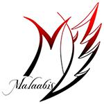 MALAABIS DESINGZ