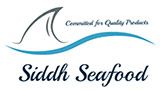 SIDDH SEAFOOD LTD