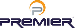 Premier Bars Ltd.