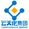 YUNNAN TIANYAO CHEMICAL CO., LTD.