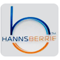 HANNSBERRIE FURNICO PVT LTD