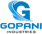 GOPANI INDUSTRIES