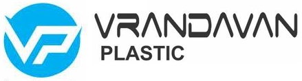 VRANDAVAN PLASTIC