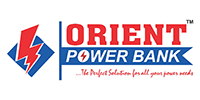 ORIENT POWER BANK