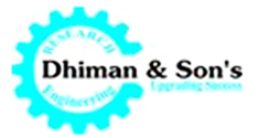 DHIMAN & SONS