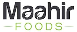 MAAHIR FOODS