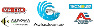 AUTOCLEANZE WASHING SYSTEMS LLP