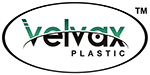 VELVAX PLASTIC INDUSTRIES