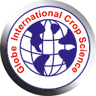 GLOBE INTERNATIONAL CROP SCIENCE
