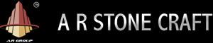 AR STONECRAFTS PVT. LTD.