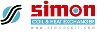 SIMON COIL & HEAT EXCHANGER
