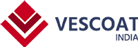 VESCOAT INDIA