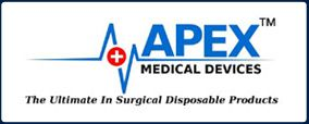 APEX MEDICAL DEVICES (UNIT-II)