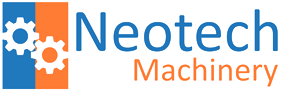 NEOTECH MACHINERY