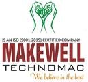 MAKEWELL TECHNOMAC