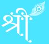 Shri Balaji Gift & Novelties