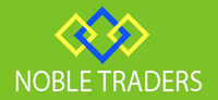 NOBLE TRADERS