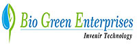 BIOGREEN ENTERPRISES