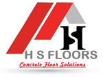 H. S. Floors