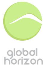GLOBAL HORIZON EXPORTS LLP