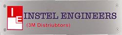 Instel Engineers