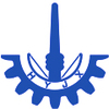 JIANGXI HONGYUAN MACHINERY CO., LTD.