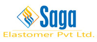 SAGA ELASTOMER PVT. LTD.