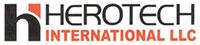 HERO TECH GENERAL TRADING LLC